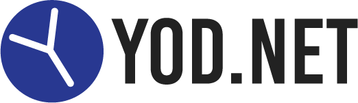 IT Trend and Technology | Digital Transform :: Yod.net