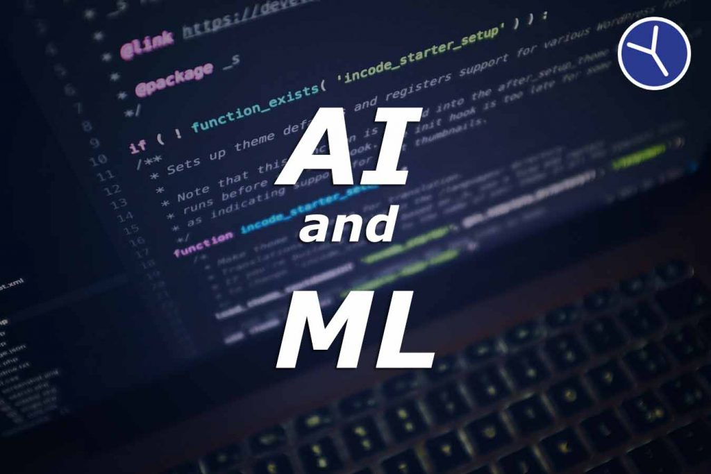 AI and ML